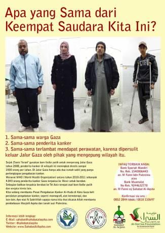 PosterPusatKanker-SA-Gaza-lores