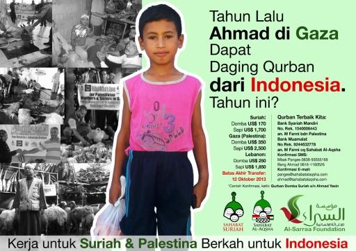 Qurban1434-2013-SA-SS-SArraa-medres