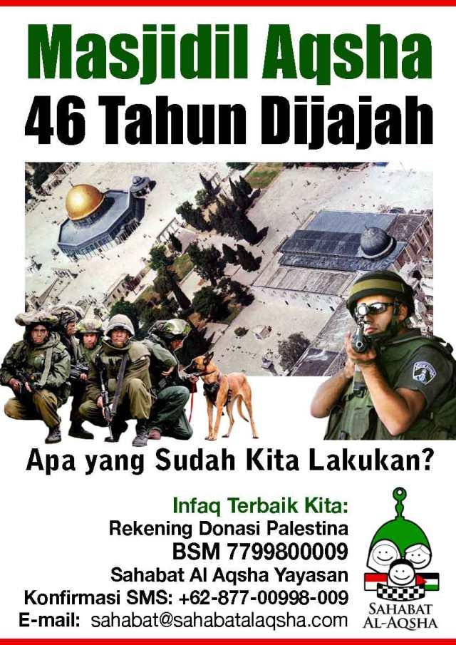 Lores-Poster-Aqsha-Tentara-SA-Okt2013