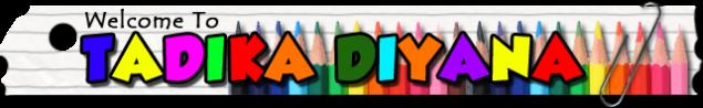 title_default